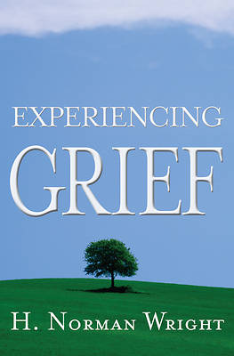 Picture of Experiencing Grief