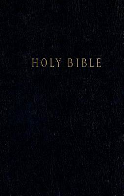 Picture of Pew Bible-NLT