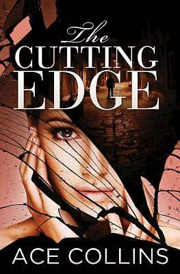 The Cutting Edge - eBook [ePub]