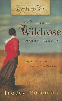 Love Finds You in Wildrose, North Dakota [ePub Ebook]