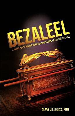 Picture of Bezaleel