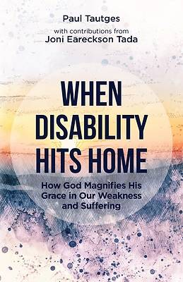 Picture of When Disability Hits Home
