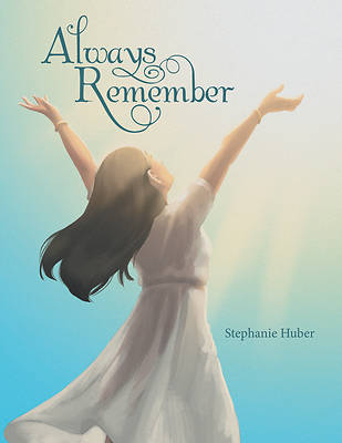 Picture of Always Remember