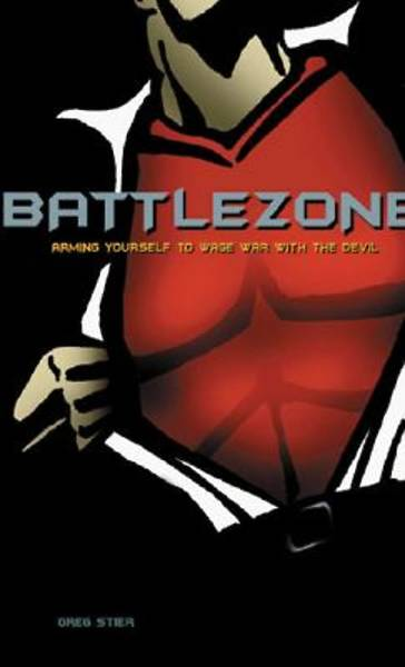 Battle Zone [ePub Ebook]