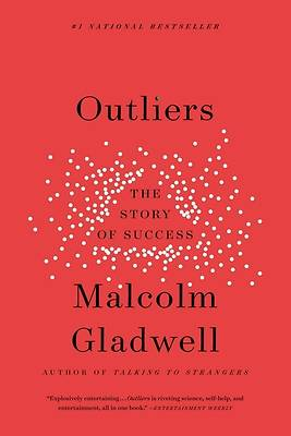 Picture of Outliers