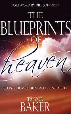 Picture of The Blueprints of Heaven