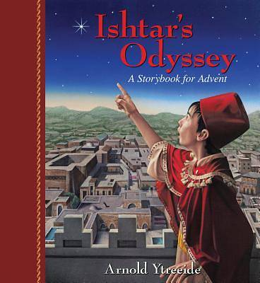 Picture of Ishtar's Odyssey