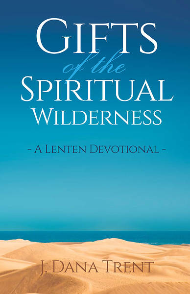 Picture of Gifts of the Spiritual Wilderness