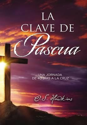Picture of La Clave de Pascua