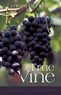 Picture of True Vine