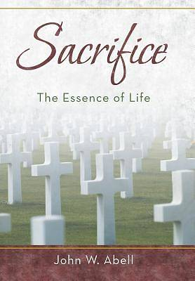Picture of Sacrifice