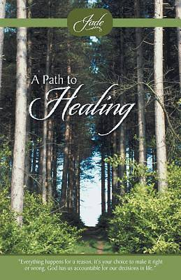 Picture of A Path to Healing