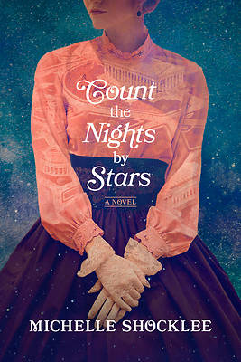 Picture of Count the Nights by Stars