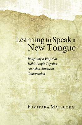 Learning to Speak a New Tongue