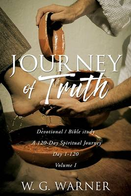 Picture of Journey of Truth