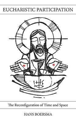 Picture of Eucharistic Participation