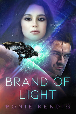 Brand of Light (Book 1)