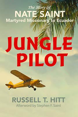Picture of Jungle Pilot
