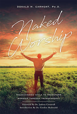 Picture of Naked Worship