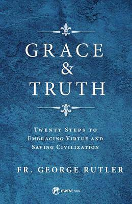 Picture of Grace and Truth