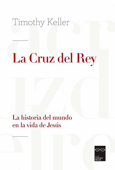La Cruz del Rey (Kings Cross)