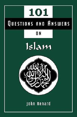Picture of 101 Questions and Answers on Islam