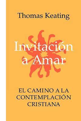 Picture of Invitacion a Amar