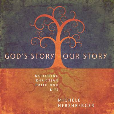 Gods Story, Our Story
