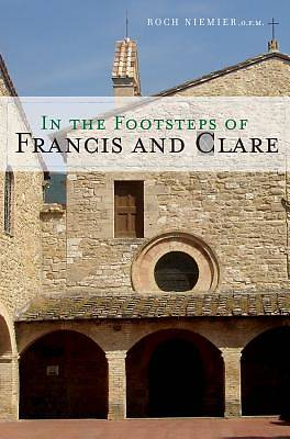 Picture of In the Footsteps of Francis and Clare