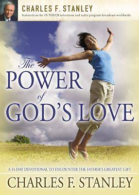 Picture of The Power of God's Love