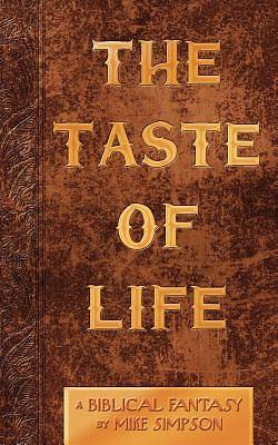 Picture of The Taste of Life