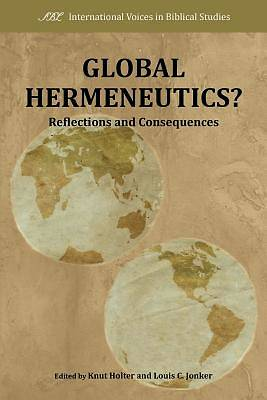 Picture of Global Hermeneutics?