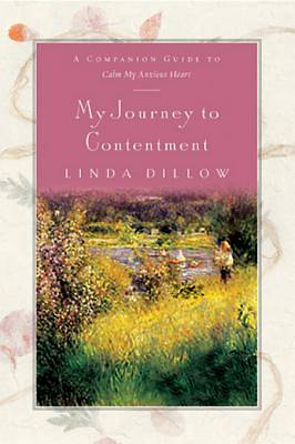 My Journey to Contentment [ePub Ebook]