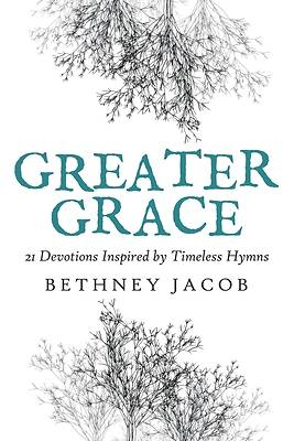 Greater Grace