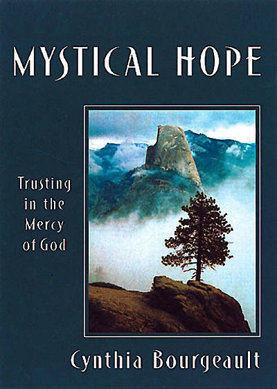 Picture of Mystical Hope