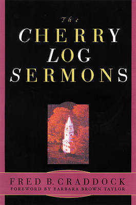 Picture of The Cherry Log Sermons
