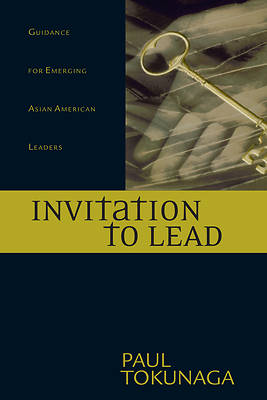 Invitation to Lead