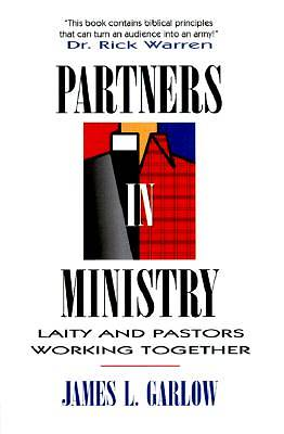 Partners in Ministry