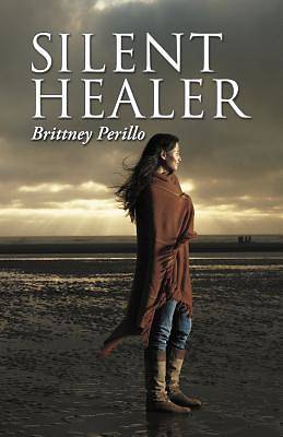 Picture of Silent Healer