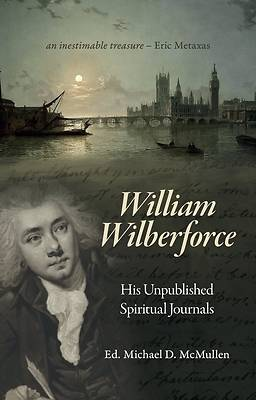 Picture of The Unpublished Letters of William Wilberforce
