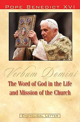 The Word of God in the Life and Mission of the Church