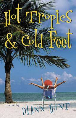 Picture of Hot Tropics & Cold Feet