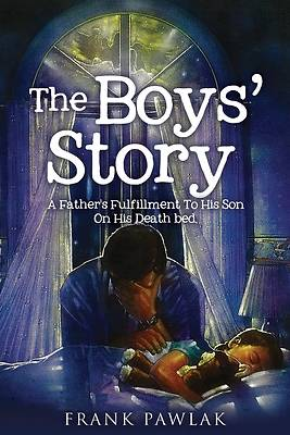 Picture of The Boys' Story
