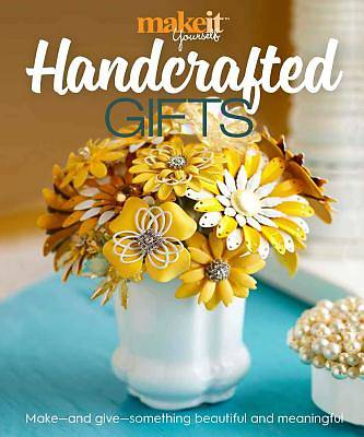 Picture of Handcrafted Gifts