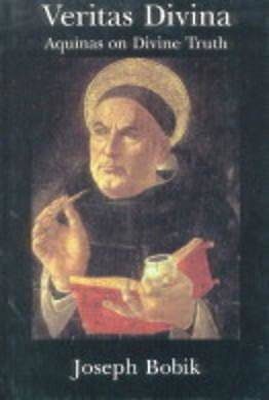 Picture of Veritas Divina