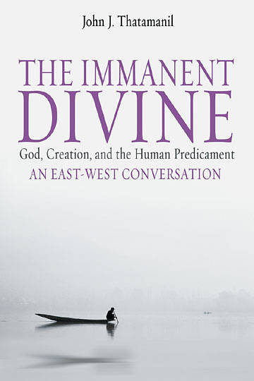 The Immanent Divine