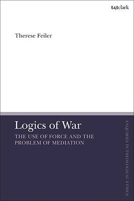 Picture of Logics of War