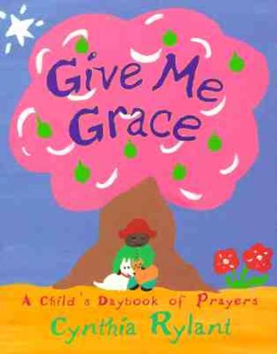 Picture of Give Me Grace