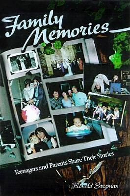 Picture of Family Memories