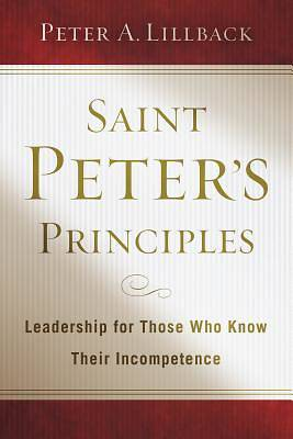Saint Peters Principles
